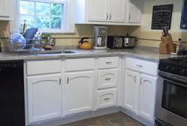 Kitchen Cabinet Toronto Cabinet Door Refinishing Toronto Monsterlune