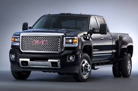 how much is a dodge truck 5 most and least expensive ups to insure