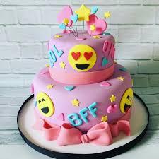 emoticons cakes birthday pinterest emoji birthdays and cake