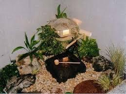 small indoor garden ideas christmas ideas best image libraries