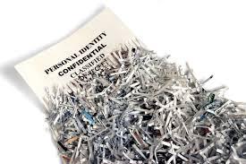 Best Buy Shredders Office Equipments Reviews Blog Paper Shredder For Document Security