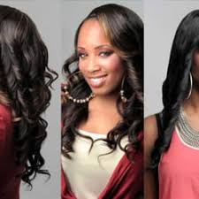 black hair salons in florissant mo sew st louis salon hair extensions 2172 n waterford