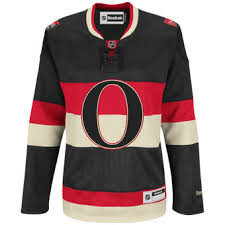 Display Case For Sale Ottawa Ottawa Senators Women U0027s Apparel Buy Senators Shirts Jerseys