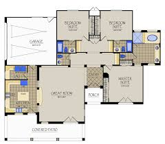 floor plans with guest house 18477 california featured projects residential projects