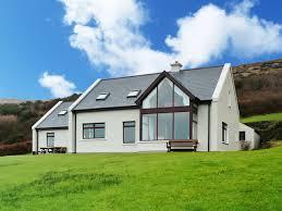 Holiday Cottages Cork Ireland by Holiday Cottage Kilcrohane Sheeps Head Peninsula County Cork