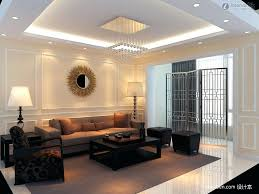 home ceiling interior design photos interior ceiling design for living room pop ceiling designs