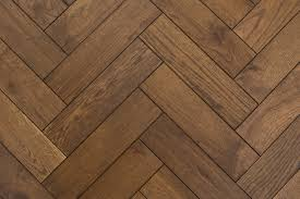 oak herringbone parquet flooring in glasgow and edinburgh