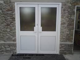 Aluminium Home Decor Aluminium Windows And Doors Western Fabrications Ltd