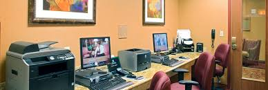 Office Furniture Peoria Il by Embassy Suites By Hilton East Peoria Riverfront Hotel