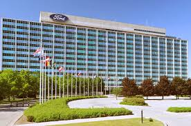 ford corporate ford reports income of 7 2 billion in 2013 up from 2012