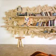 Unusual Bookcases 15 Unusual And Creative Bookshelf Designs Littlepieceofme