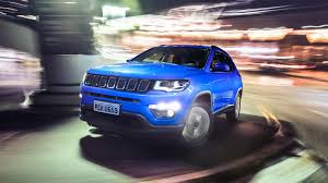 superman jeep jeep compass longitude 4k 2017 hd
