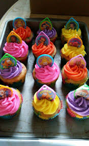 best 25 bubble guppies cupcakes ideas on pinterest bubble