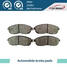 lexus ls430 brake pads list manufacturers of brake pads sensor buy brake pads sensor