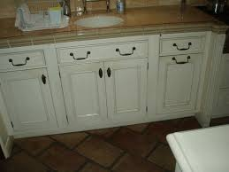 small kitchen design ideas tags this is antique white kitchen