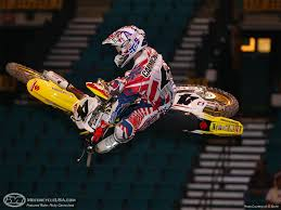 freestyle motocross riders ryan dungey becomes first motocross rider on wheaties box moto