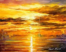 491 best subjects for next paintings images on pinterest