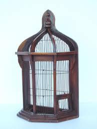 How To Decorate A Birdcage Home Decor Pop Art Decoration Furniture U0026 Accessories Bird Cages