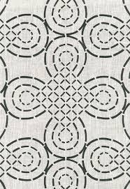 110 best textiles black u0026 white images on pinterest upholstery