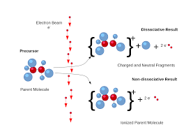 Auto Battery Wiring Diagram Fundamentals Of Human Nutritionelectron Transport Chain Etc Png