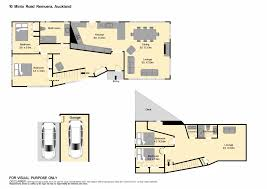 Minto Homes Floor Plans 10 Minto Road 16851736 Ray White Remuera