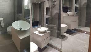 London Home Interiors Bathroom Design London Home Interior Design Ideas Home Renovation