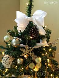 decoration try these christmas decoration ideas for the next