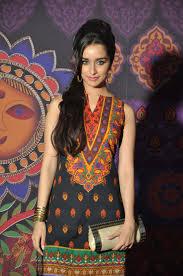 shraddha kapoor bollywood actress wallpapers download free