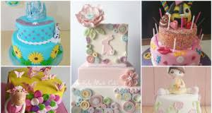 Famous Cake Decorators Award Winning Cake Decorators Competition Archives Amazing Cake