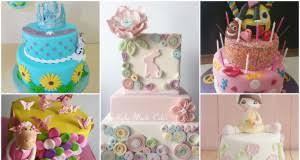award winning cake decorators archives amazing cake ideas