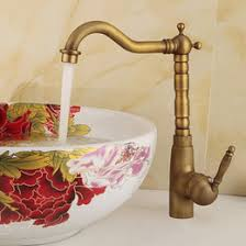 Polished Brass Kitchen Faucets by Antique Brass Kitchen Sink Taps Online Antique Brass Kitchen