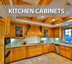 Kitchen Cabinets Prices Online Online Shop Carolina Cabinet Warehouse Cheap Kitchen Cabinets
