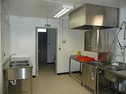 cuisiniste var cuisine cuisiniste metier unique cuisiniste le beausset var cuisine