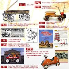 si鑒e auto 360 britax si鑒e auto 100 images carefree weddings home pchome