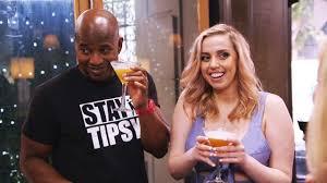 skyy john how skyy john tipsy bartender got 500m views for cocktails