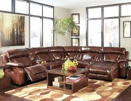 large sectional sofas for sale large sectional sofas ecda2015 com