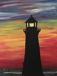 acrylic paintings watercolour painting peggy s point lighthouse peggy s cove nova scotia