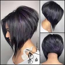 graduation bob hairstyle best graduated bob haircuts for ladies hairiz
