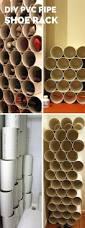 Bathroom Craft Ideas by Best 25 Diy Bathroom Fitting Ideas On Pinterest A Barn Diy