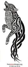 wolf tattoos u2026 pinteres u2026