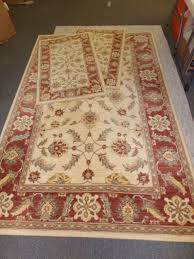 Lowes Outdoor Rug Floor Outdoor Rug Clearance Lowes Area Rugs Menards Area Rugs Lowes