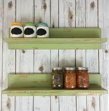 wall shelves bathroom floating shelf set floating shelves spice racks wall shelves