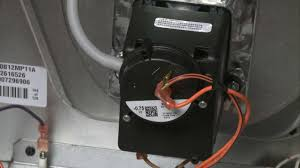 furnace pressure switch replacement u2013 york furnace repair part