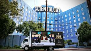 south park angers white house church of scientology and more with