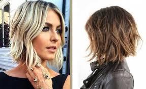 coupe de cheveux a la mode coupe de cheveux ete 2016 coupe de cheveux a la mode coiffure