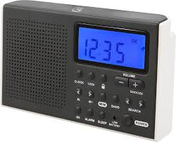 amazon com gpx shortwave radio 5 07 x 1 36 x 3 12 inches