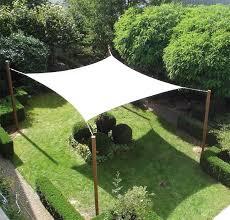 square lshade 215 best gazebo images on pinterest decks gardening and landscaping