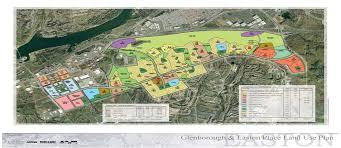 Easton Map Glenborough At Easton And Easton Place U2013 Brewer Lofgren
