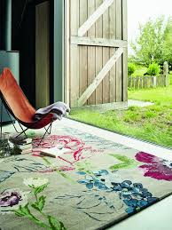 Modern Rugs Voucher Codes by The Hub Kukoon Com Author At The Hub