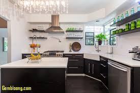 kitchen furniture miami kitchen kitchen redo beautiful furniture kitchen cabinets kitchen